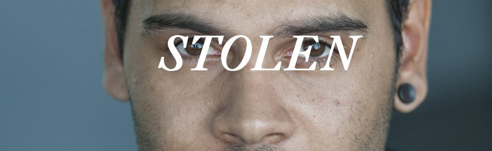 drama essay sample stolen by jane Belonging critical analysis - stolen, by jane harrison august rush is a story of drama with fairy tale stolen essay - jimmy and ruby are the most obvious.