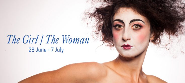 The-Girl-The-Woman-New-NTofP-Website-Slider-764x343