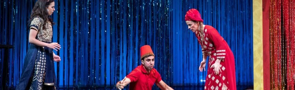 A Comedy of Errors_Webbanner6_960x295