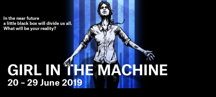 Girl-in-the-Machine-updatedHomepage-Banner-764x343
